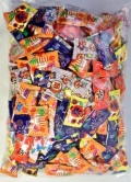 お祭りキャンディ